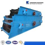 Private Custom Vibrating Screen with High Price Ratio