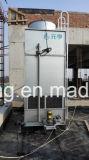 Toren Met gesloten circuit van de Stroom van Ych de Dwars Koel - Rol Ss304