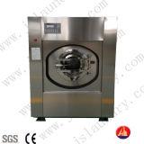 承認されるCE& ISO9001の洗濯装置か底価格の洗濯機(10-150kg)