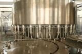 Hete Botting van het Water van de Verkoop Volledige Automatische Installatie met Ce