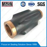 El equipo de yacimientos petrolíferos de componentes de la tubería de perforación centralizador Mwd