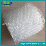 Filme de bolha de ar de proteção de produto patenteado de alta qualidade
