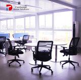 사무실을%s 타이란드에 있는 최고 질 Prefabricated 집