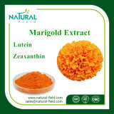 Zeassantina 5%-40% dell'estratto del fiore del tagete di supplemento di salute