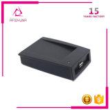 USBプラグアンドプレイ13.56MHz無接触RFIDのカード読取り装置