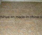 Dalle en marbre/mosaïque/escaliers/poli perfectionné beige/blanc/marron/noir/gris pour Villa/hôtel/appartement Salle de bains/Cuisine/mur/plancher