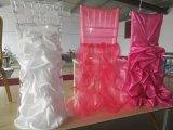 Cadeira de cores diferentes para o evento de guilhotina usada (CGCC1719)