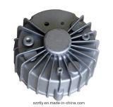 Kundenspezifische Aluminiumlegierung Druckguss-Produkt