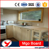 Mg-Oxid-feuerfester Vorstand (magnsia Vorstand, MgO-Vorstände)