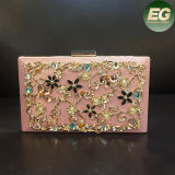 Ladies party Fashion Accessories Evening Clutch Bag for Women Eb785