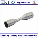 Balaustra dell'inferriata dell'acciaio inossidabile del supporto della barra