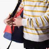 Form-Schule-Rucksack der adretten Art-Frauen beiläufiger (GB#50001)