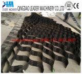Усилитель почвы HDPE Geogrid лист штампованный алюминий линии