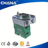 CB2電気マイクロ押しボタンスイッチ