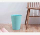 Mehrfacher geformter Abfallbehälter der Abfall-Sortierfach-Abfall-Dosen-Wastebin/Waste-Paper/für Innenministerium-Hotel