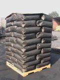 Грифельный черный N220 N330, N550, N660