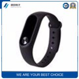 Wristband браслета Reate Bluetooth сердца шагомер померанца 2.0 толковейший