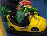 Para interiores y exteriores paragolpes inflables Alquiler de pista de carreras de coches de parachoques