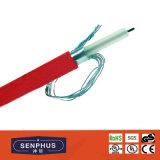 Riscaldamento piano Cable30W/M