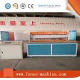 Precio caliente de la máquina del acoplamiento de alambre de la soldadura