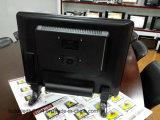 2016 горячая продажа LED модель телевизора