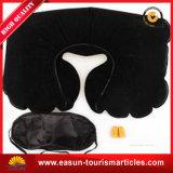 Almohadilla del cuello de la máscara de ojo del kit de recorrido para la promoción