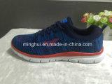 Wholesale Men Cheap Sport Shoes