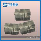 Seltene Masse99.9% Dysprosium-Metall