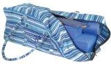 Sacchetto/borse di campeggio di yoga di ginnastica di corsa di sport di modo del progettista all'ingrosso di marca