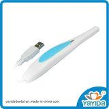 Mini cámara intraoral del USB