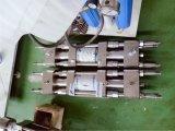 Pièces de renforçateur de machine de découpage de jet d'eau
