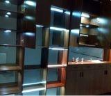 Свет шкафа света шайбы СИД внутренний