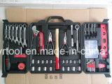 160pcs Professional outil mécanique Set (l'AF160B)