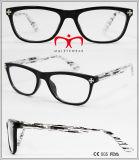 Горячая продажа моды чтения очки для женщин (WRP610793)