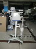 Unità medica di aspirazione dell'ospedale ICU (SU004)