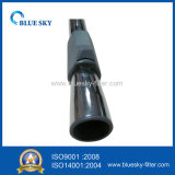 Телескопический удлинитель металлические трубки для пылесосов