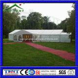 Het Pakhuis van het Ontwerp van de Tent van de Partij van het huwelijk 3X6