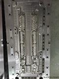 OEM Van uitstekende kwaliteit van de Vorm van de Injectie van de Delen van het toestel Plastic