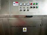 Pelletiseuse sèche Gk-120 pour produits cosmétiques, pigments, détergents