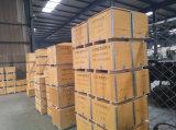 Cortadores de disco de rodillos de alta calidad para tuneladoras