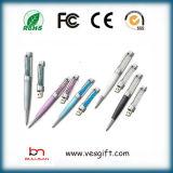 Speicher-Stock USB-greller Fahrer des Gerät USB-Feder-Laufwerk-4GB