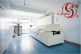 40mm 8ohm 0.5W de Beste Kwaliteit van de Fabriek van China van de Luidspreker van het Document