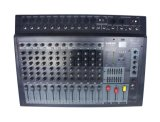 Hot Selling Power Mixer Console Professional with 300W