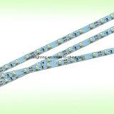 60LEDs/M SMD3528 6000k는 백색 LED 빛 지구를 냉각한다