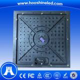 Indicador interno da tabela do diodo emissor de luz da qualidade excelente P3.91 SMD2121