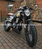 Euro IV 125 см Двигатель с водяным охлаждением классический мотоцикл/124.2cc, 4 клапана Racing стиле мотоцикла с Efi/дорога правовой 125 см/мотоциклов Стрит правовой мотоцикл EEC