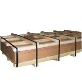 Serien-Aluminiumplatten-Blatt mit Hersteller-Preis