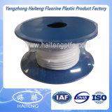 Heizfaden-Faser-Teflonverpackung