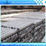 腐食抵抗のステンレス鋼の金網