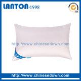 Fibra de poliester de encargo al por mayor de la alta calidad que llena las almohadillas al por mayor suaves